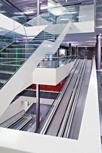 Architektur Gewerbe 6