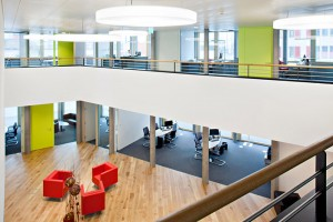 Architektur Reportage 2