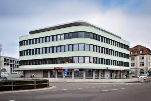 Architektur Reportage 6