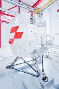 Industrieaufnahme_Flugsimulator-4