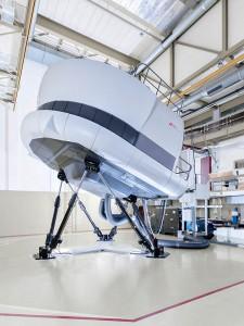 Industrieaufnahme_Flugsimulator-5