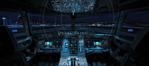Flugsimulatoren_Werbefotos_Widmer-Fotografie001