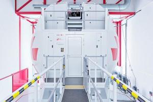 Agusta_Westland_AW_109SP_Industriaufnahme_Flugsimulator_2