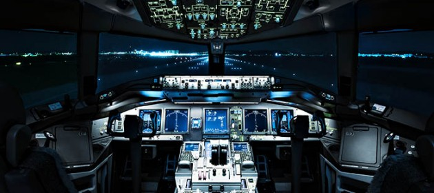 Boeing_777_Industriaufnahme_Flugsimulator_1