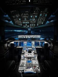 Boeing_777_Industriaufnahme_Flugsimulator_2