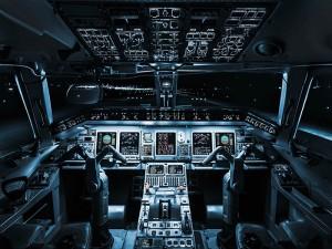 Embraer_ERJ_145_Industriaufnahme_Flugsimulator_2